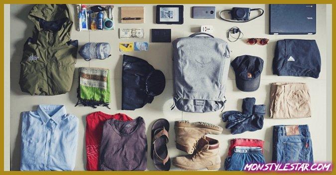 10 conseils essentiels pour vos prochaines vacances daventure
