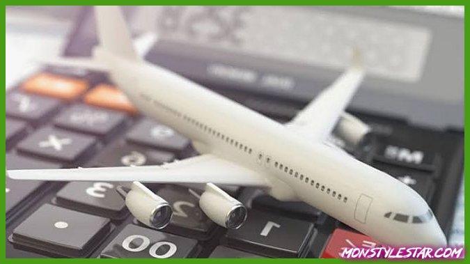10 conseils faciles pour toujours trouver des vols pas chers