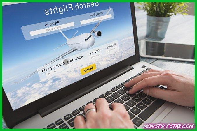 10 conseils pour obtenir les meilleures offres de réservation de vol