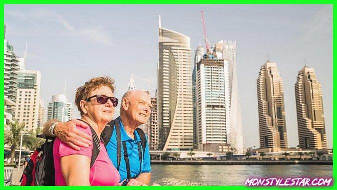 10 meilleurs pays pour les expatriés et élever une famille