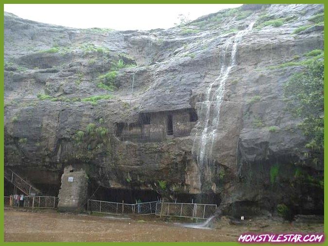 10 sites de charme à visiter à Lonavala, Inde