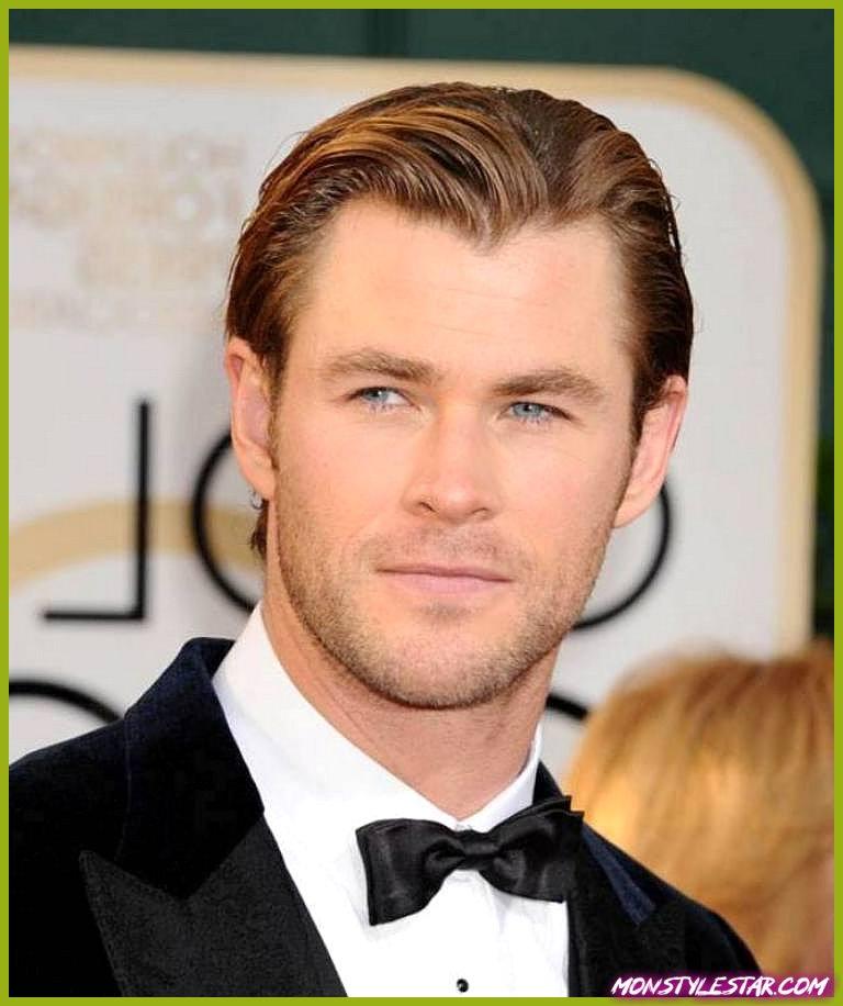 Photo de 15 styles de barbe de célébrités élégantes pour 2020