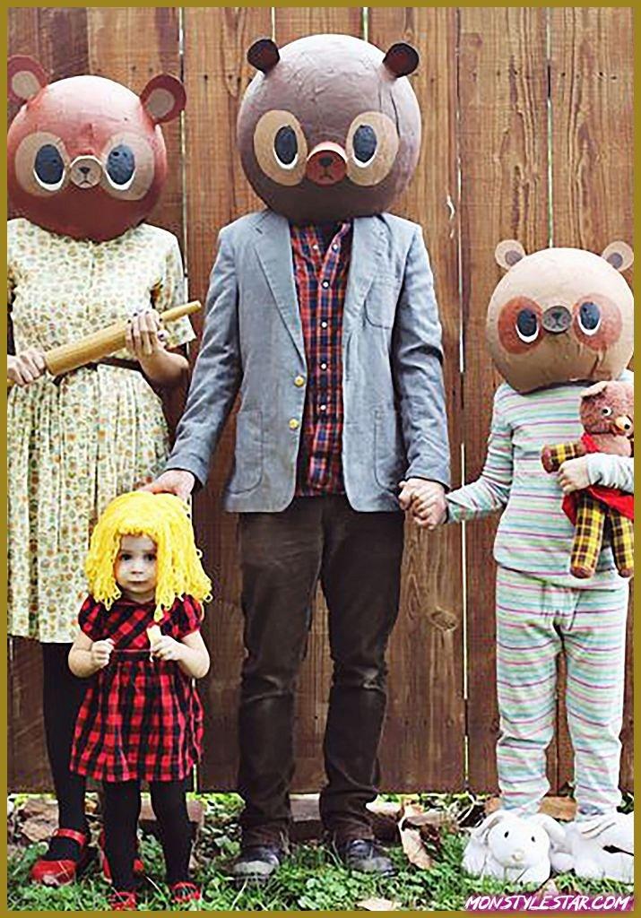 20 idées étonnantes de tenues de mascotte à essayer