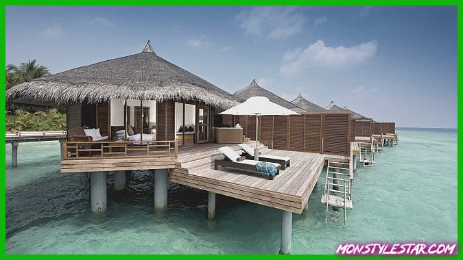 20 lieux à explorer pour des vacances enchantées