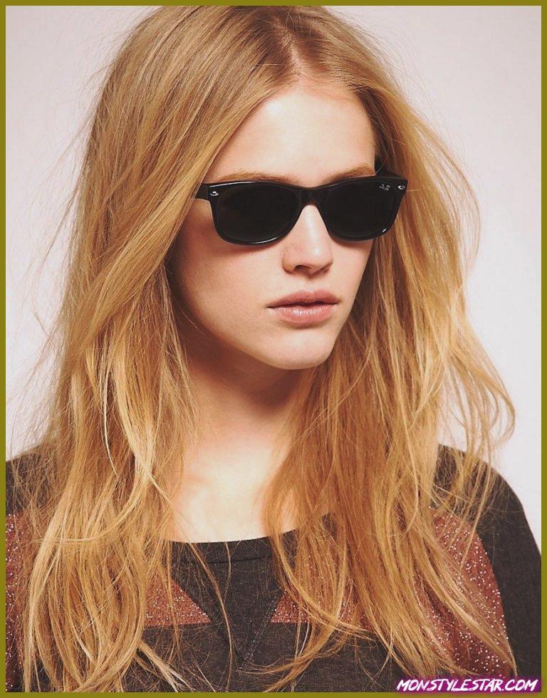 20 meilleures idées de lunettes de soleil pour femmes à essayer