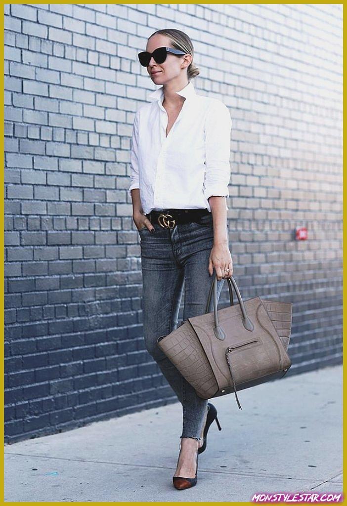 20 meilleures idées de mode de ceintures pour femmes à essayer