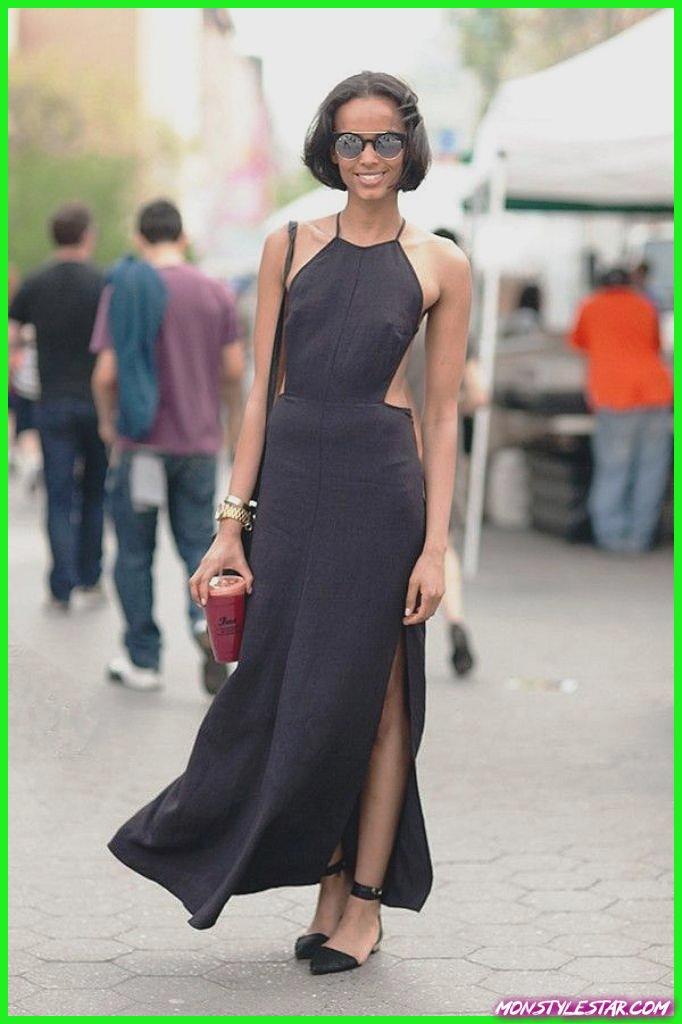 20 meilleures idées de robe licou à essayer