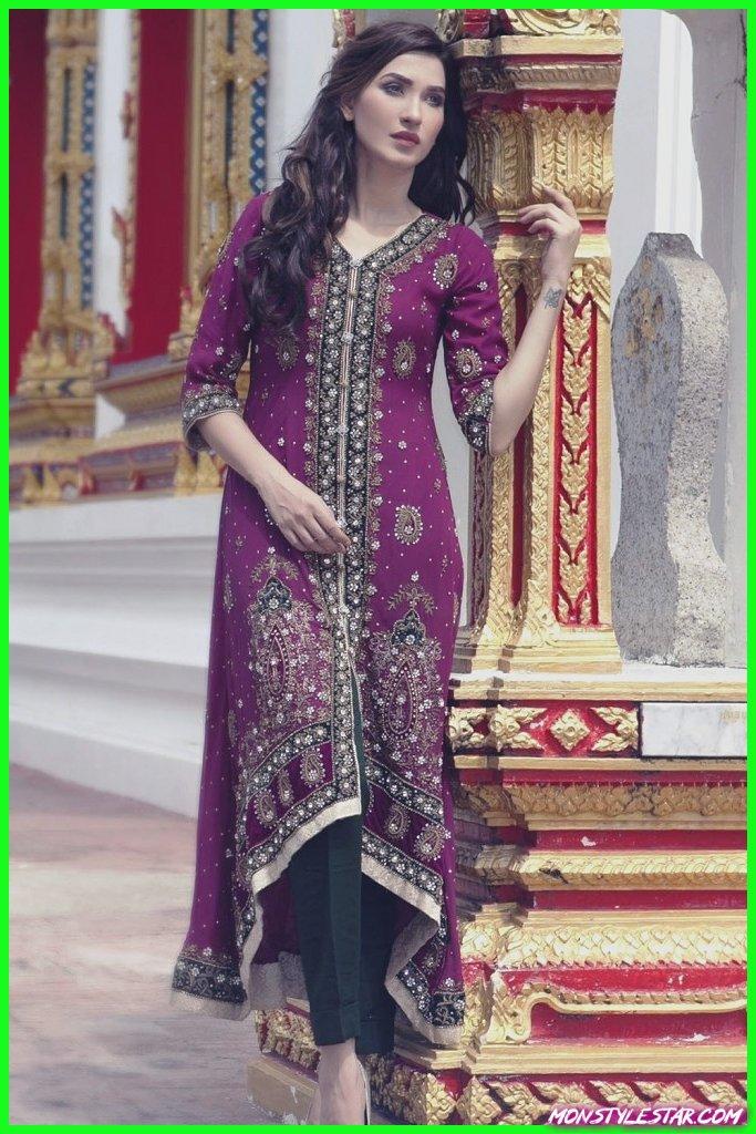 20 meilleures idées de robes de lAïd indiennes à essayer