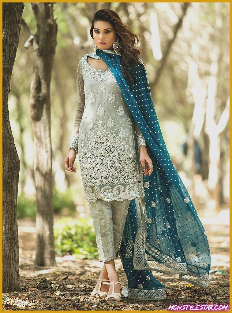 Photo de 20 meilleures idées de robes de lAïd indiennes à essayer