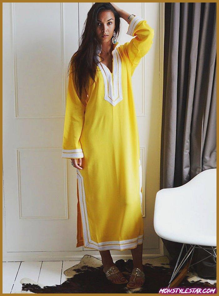 20 meilleures idées de tenues de Ramadan Iftar à essayer