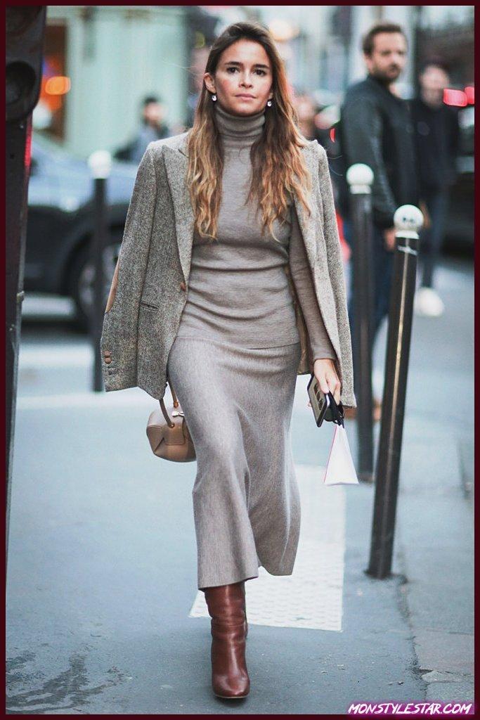 20 meilleures idées de vêtements de mode pour femmes pour vous