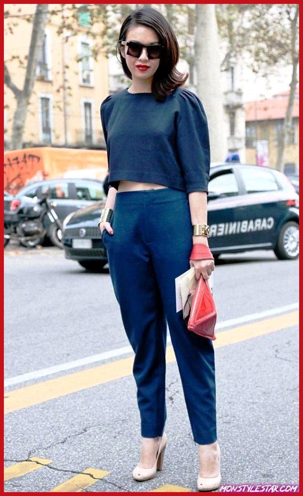 Photo de 20 meilleures idées de vêtements de mode pour femmes pour vous