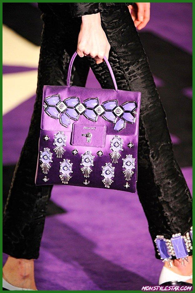 20 sacs de célébrités les plus élégants