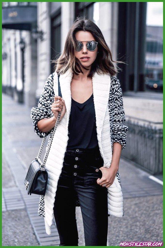 20 superbes idées de tenues en velours à essayer