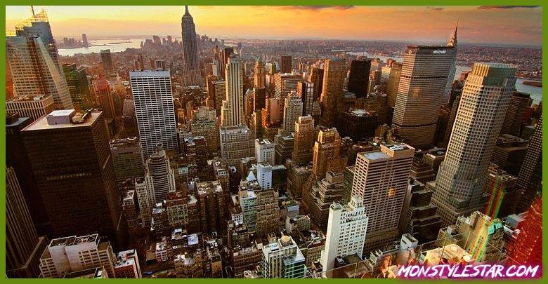 4 conseils exclusifs pour tirer le meilleur parti de New York avec un budget limité