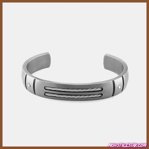 50 accessoires et bracelets médicaux les plus sains