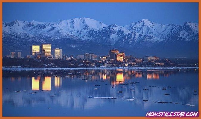 Photo de 7 villes où déménager pour un nouveau départ