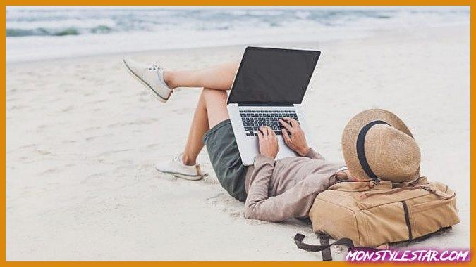 Photo de Comment devenir blogueur de voyage? 10 étapes incontournables à suivre