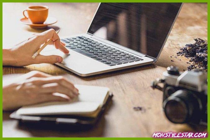 Comment devenir blogueur de voyage? 10 étapes incontournables à suivre