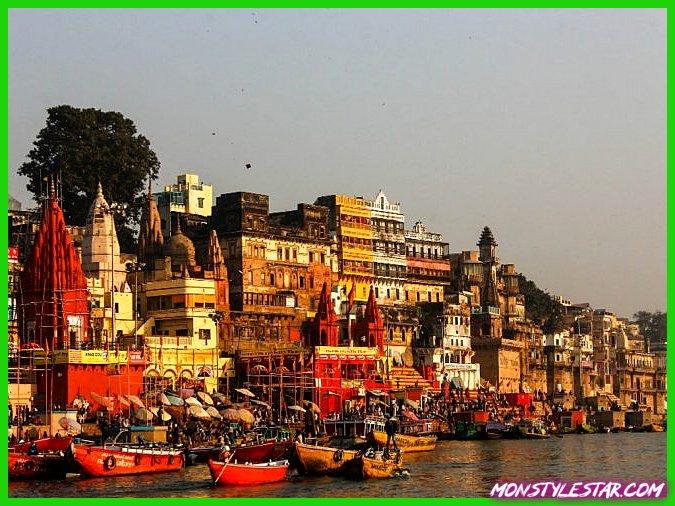 Dix idées pour des vacances en famille en Inde