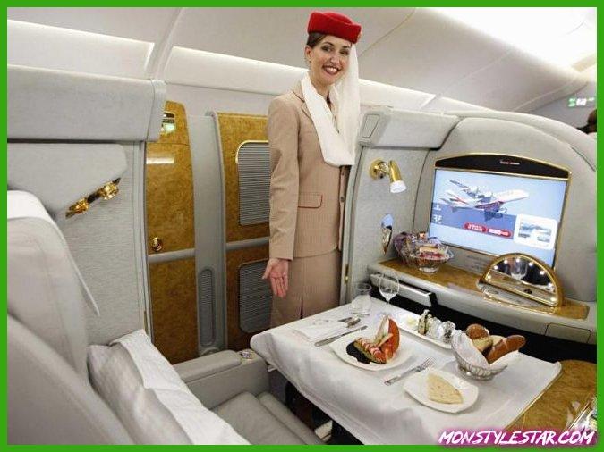 Photo of Envolez-vous vers le Moyen-Orient? Cinq services à vérifier