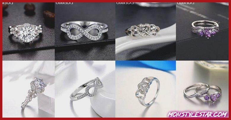 Lajerrio dévoile le top 10 des tendances en matière de bijoux élégants