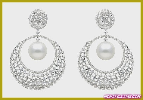 Quels sont les meilleurs types de perles pour les soirées et les occasions?