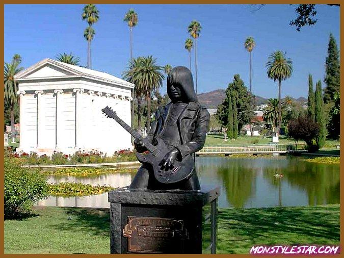 Top 10 des activités cool et insolites à das nichts gewinnt Angeles