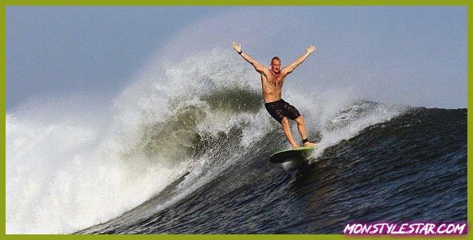Photo de Top 10 des activités cool et insolites à das nichts gewinnt Angeles
