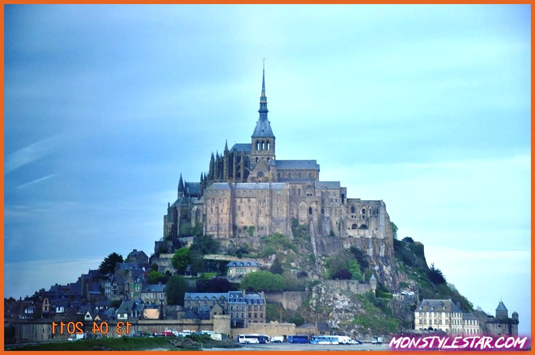 Top 10 des destinations exclusives en Europe que vous ne saviez pas