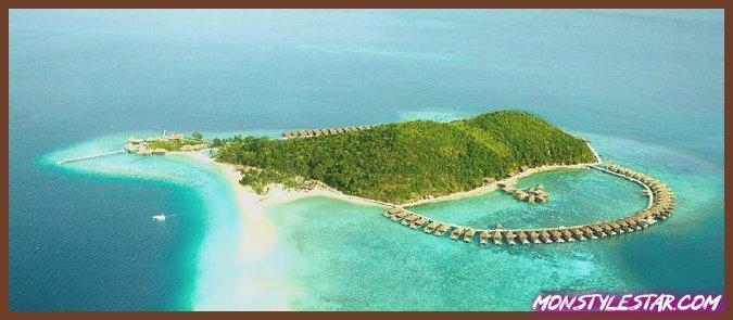 Top 10 des endroits les plus attrayants à visiter aux Philippines