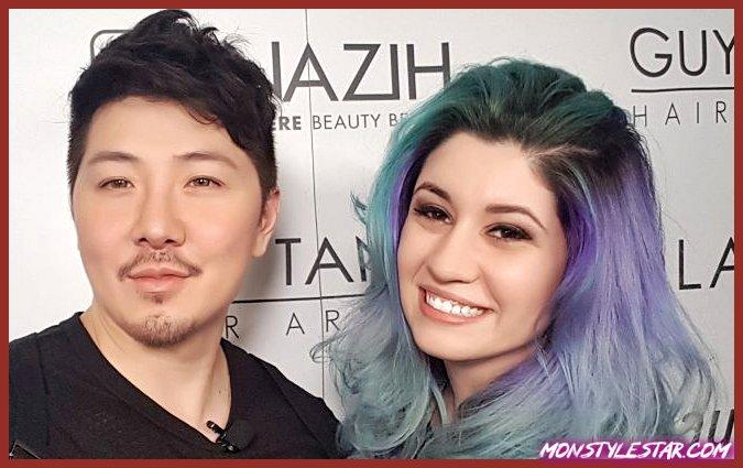 Top 10 des meilleurs coiffeurs de célébrités en 2020
