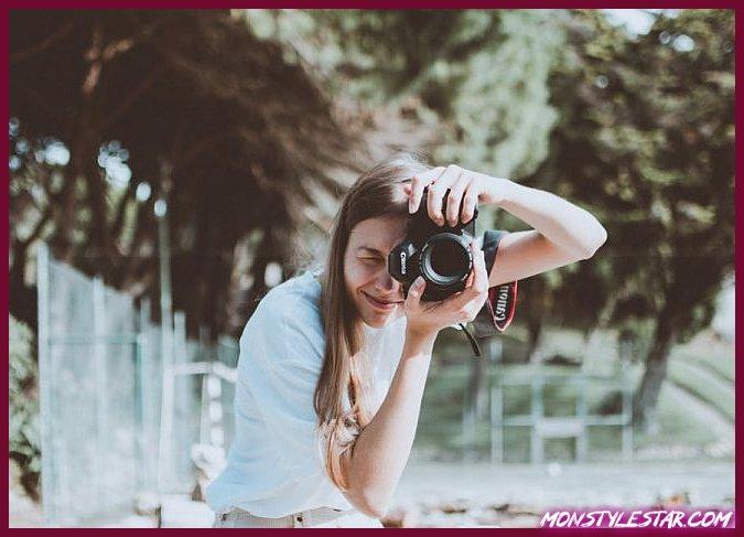 Top 10 des meilleurs conseils de photographie pour les voyageurs