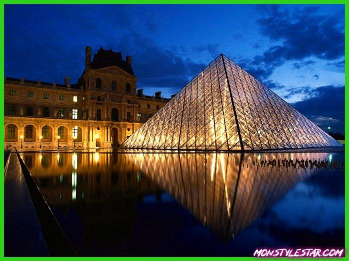 Photo de Top 10 des meilleurs pays à visiter en Europe