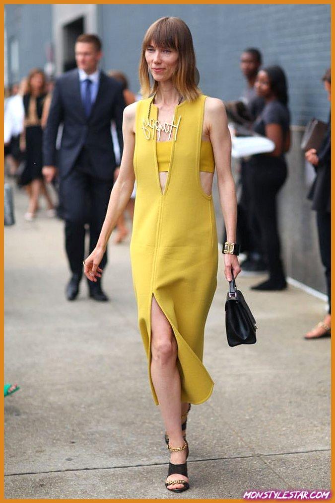 Top 10 des meilleurs stylistes de garde-robe de célébrités en 2020