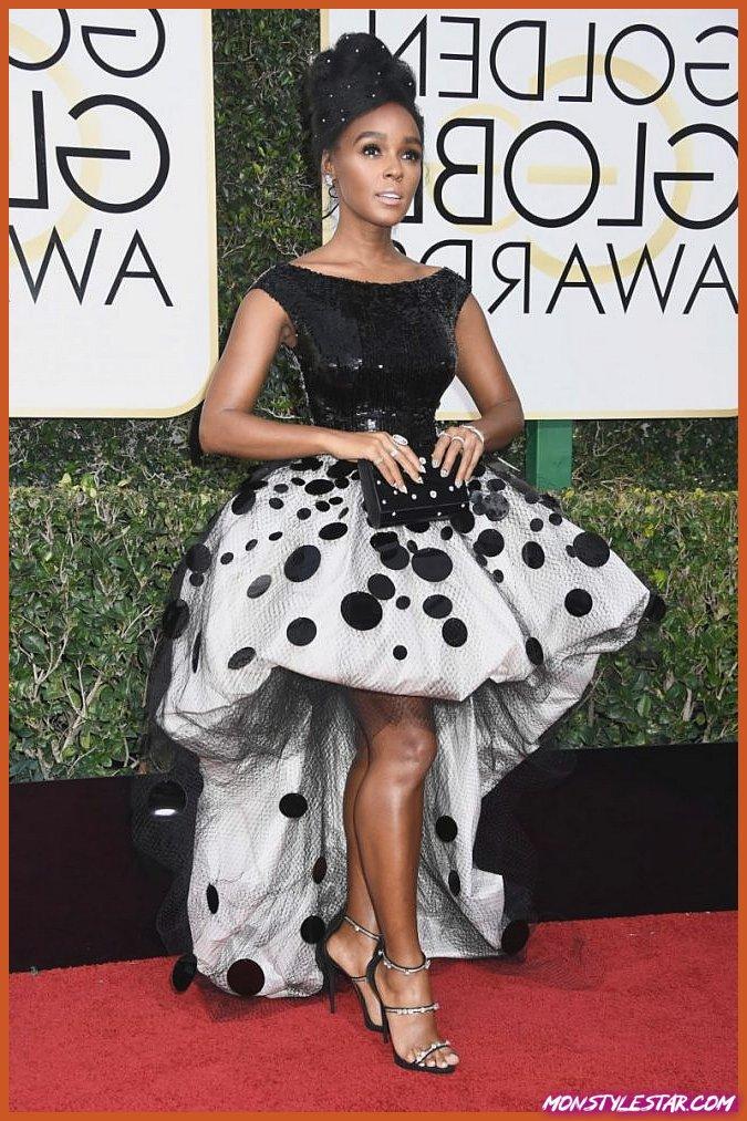 Photo de Top 10 des meilleurs stylistes de garde-robe de célébrités en 2020