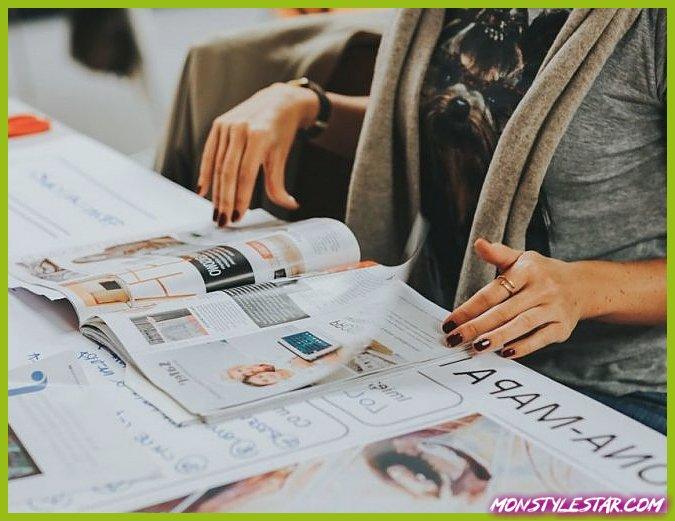 Top 10 des étapes pour devenir un styliste de renom et démarrer votre entreprise de mode