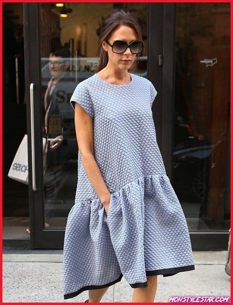 Top 10 des tendances de la mode décontractée des célébrités pour 2020