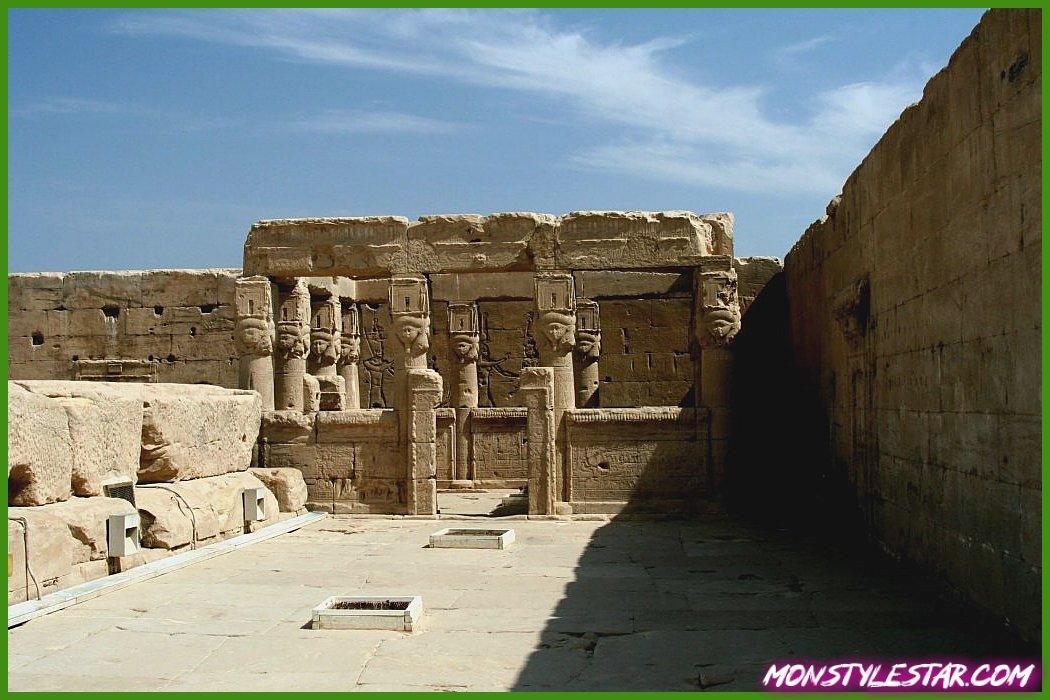 Top 10 des villes les plus anciennes des pays arabes