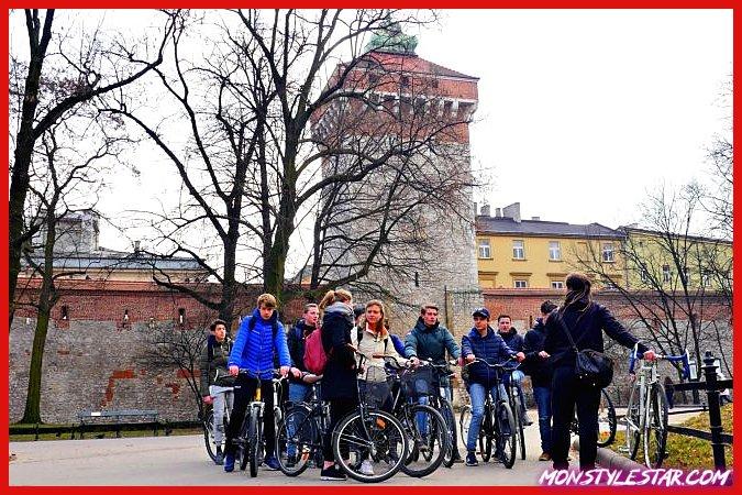 Photo de Top 12 des activités inoubliables à Cracovie