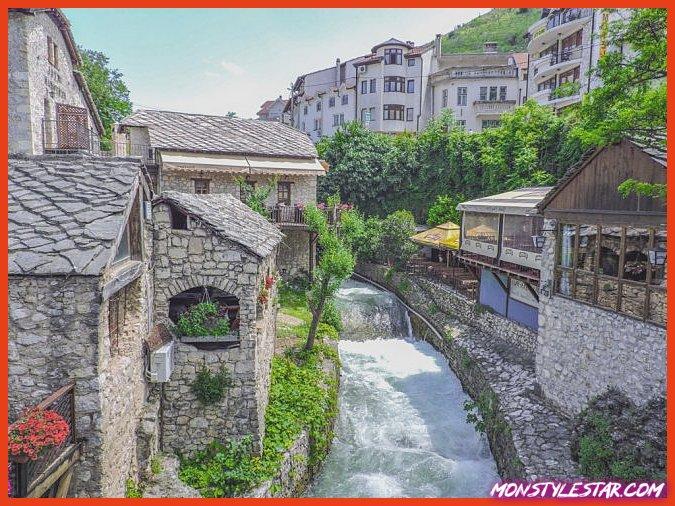 Photo of Top 5 des destinations de vacances européennes