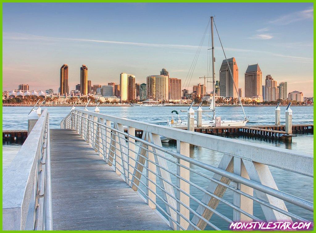 Photo de Top 7 des meilleurs endroits à visiter pendant vos études aux États-Unis
