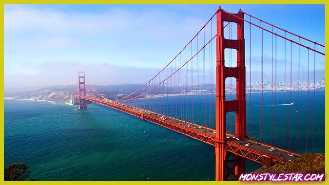 Top 7 des meilleurs endroits à visiter pendant vos études aux États-Unis