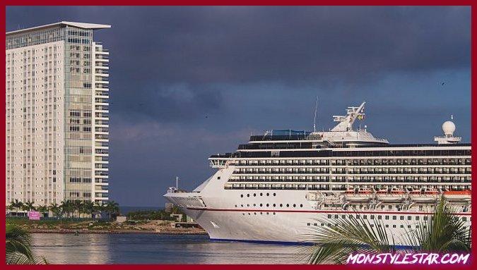 Photo de Votre guide pour un style de vie luxueux à Puerto Vallarta